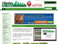 www.clipsleypetshop.co.uk