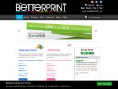 betterprint.co.uk