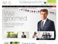 www.marksandspencer.com