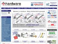 www.e-hardware.co.uk