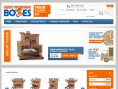 www.justmovingboxes.co.uk