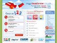 mgpheathrow.co.uk