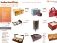 jewellery-boxes.uk.com