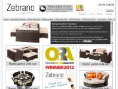 Rattanfurnitureuk Logo