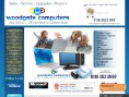 woodgatecomputers.com