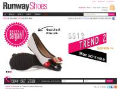 runwayshoes.co.uk
