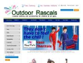 www.outdoorrascals.com