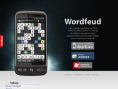 www.wordfeud.com