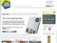 www.todd-doors.co.uk