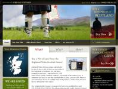 www.highlandtitles.com