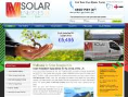 www.solar-energy.co.uk