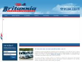 www.britannia-coaches.co.uk