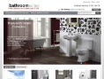 www.ibathroomsuites.co.uk