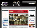 www.drumandguitar.co.uk