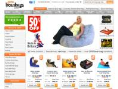 greatbeanbags.com