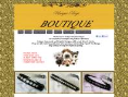 www.uniquedogiboutique.co.uk