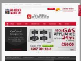gascookerinstallers.co.uk