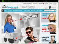 visioneyewear.co.uk