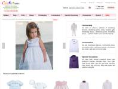 www.cachetkids.co.uk