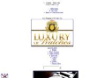 Luxury Of Watches Logo