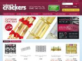 www.uniquelycrackers.co.uk