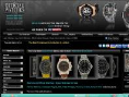 www.officialwatches.com
