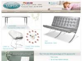 merlin-furniture.com