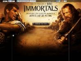 www.immortalsmovie.com