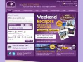 premierinn.co.uk