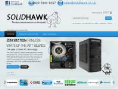 solidhawk.co.uk