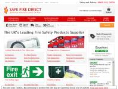 safefiredirect.co.uk