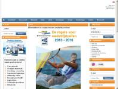 watersportverbondonline.nl