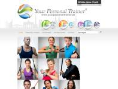 www.yourpersonaltrainer.de