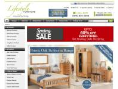 www.lifestyle-furnitureuk.com