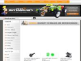 buyrccars.co.uk