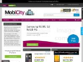mobi-city.co.uk