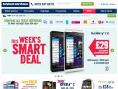www.carphonewarehouse.com