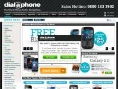 www.dialaphone.co.uk