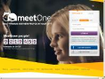Meetone Logo