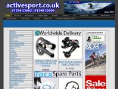 www.activesport.co.uk