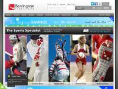 www.barringtonsports.com