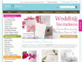 www.brideandgroomdirect.co.uk