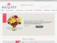 www.britishbouquets.co.uk