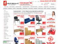 www.furnitureatwork.co.uk