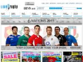 www.lovell-rugby.co.uk