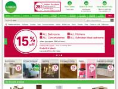www.homebase.co.uk