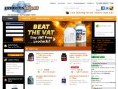 www.proteinsdepot.co.uk