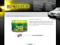 Autoquick Logo