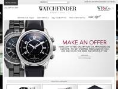 www.watchfinder.co.uk
