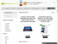 www.buy-android-tablet.co.uk